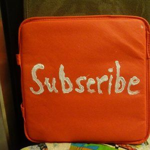 Find Tennessee Thrifter on YouTube